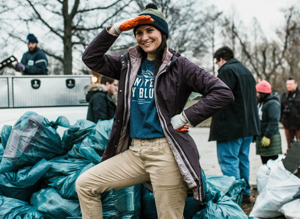 Earth Day Recap: Brands That Stepped Up To The Challenge | Cloverly