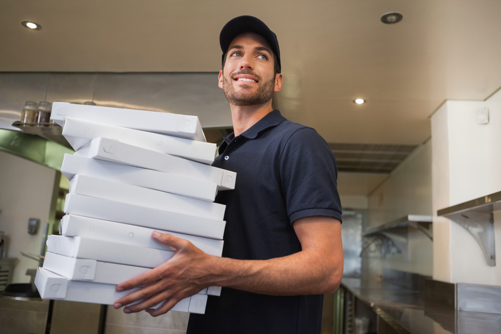 How can renewable energy offset your online order's delivery? | Cloverly